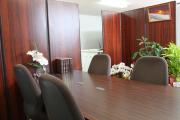 office_img_05